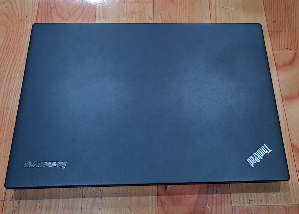 Laptop Cũ Lenovo Thinkpad X240 - Intel Core i5