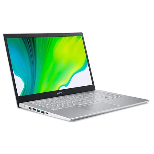 [Mới 100% Full Box] Laptop Acer Aspire 5 A514-54 - 38TM / 32ZW / 36YJ - Intel Core i3