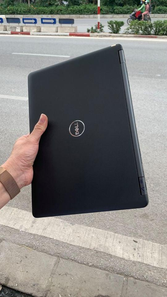 Dell Latitude E5450 Cũ