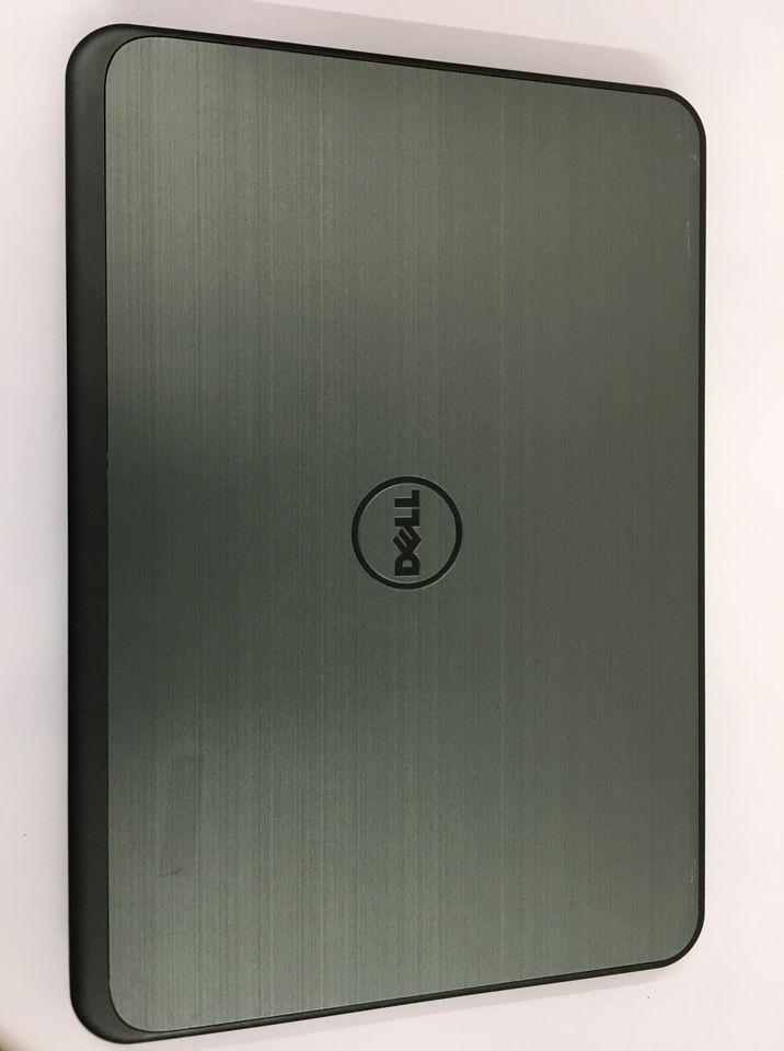 Laptop Cũ Dell Latitude E3540 - Intel Core i5