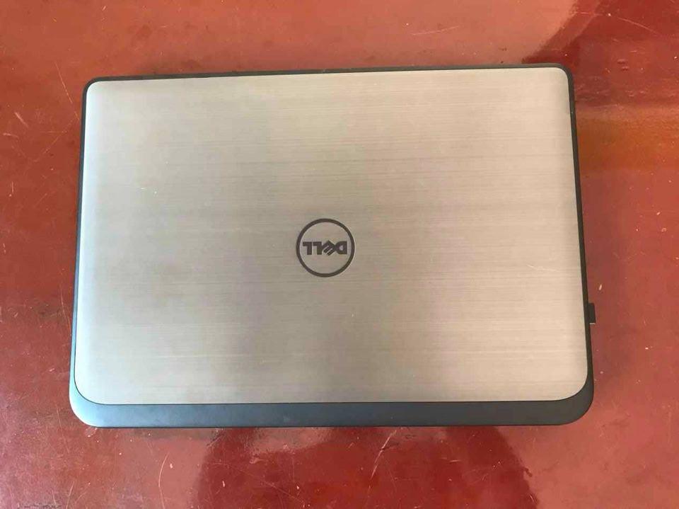 Laptop cũ Dell Latitude 3440 intel core i5