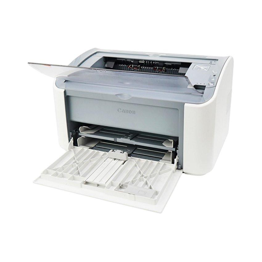 may-in-canon-laser-printer-lbp-2900