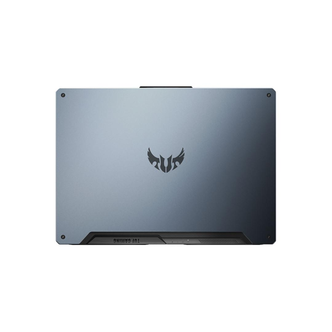[Mới 100% Full Box] Laptop Asus TUF A15 FA506II-AL012T - AMD Ryzen 5