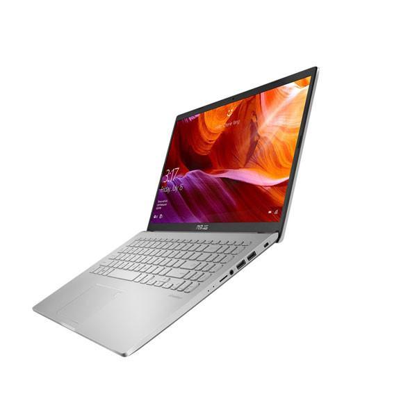 [Mới 100% Full Box] Laptop Asus X509JP-EJ013T - Intel Core i5