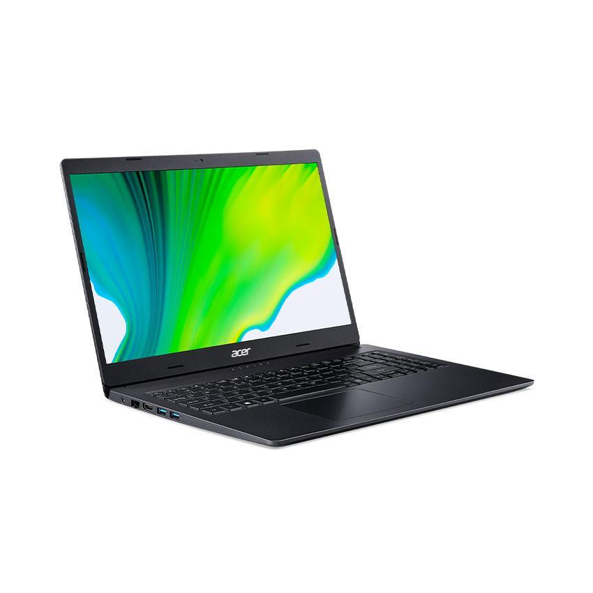 [Mới 100% Full Box] Laptop Acer Aspire 3 A315-57G-524Z - Intel Core i5