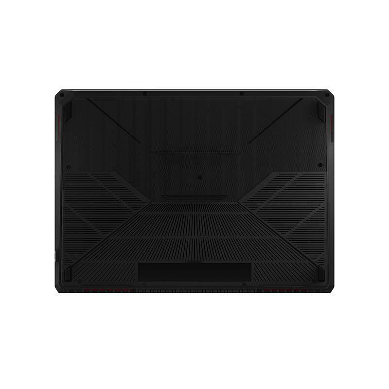 [Mới 100% Full Box] Laptop Asus TUF FX505GT-HN111T - Intel Core i5