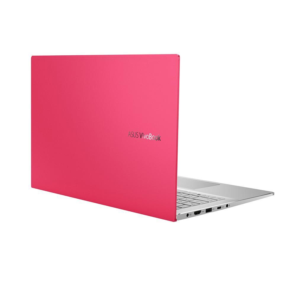 [Mới 100% Full Box] Laptop Asus Vivobook S14 S433EA-EB100T/AM439T/EB101T - Intel Core i5