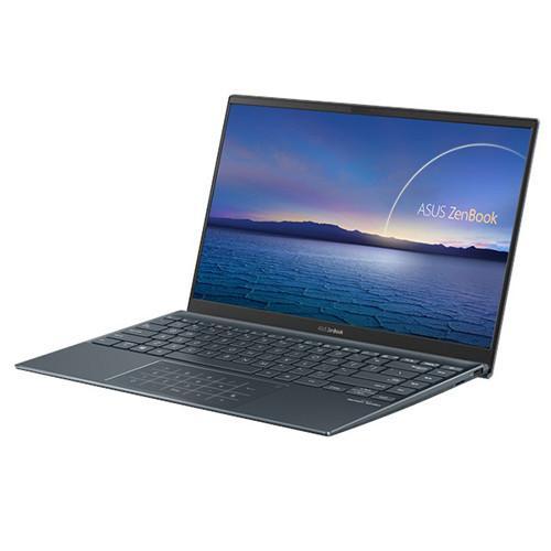 [Mới 100% Full Box] Laptop Asus Zenbook UX425EA-BM069T / BM066T - Intel Core i5