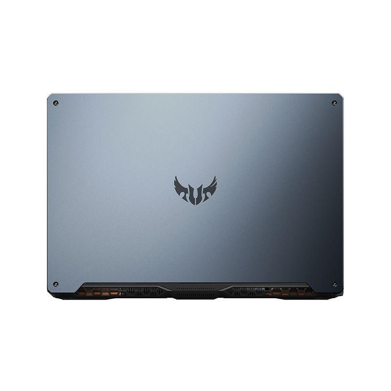 [Mới 100% Full Box] Laptop Asus TUF FX506LI-HN138T - Intel Core i7