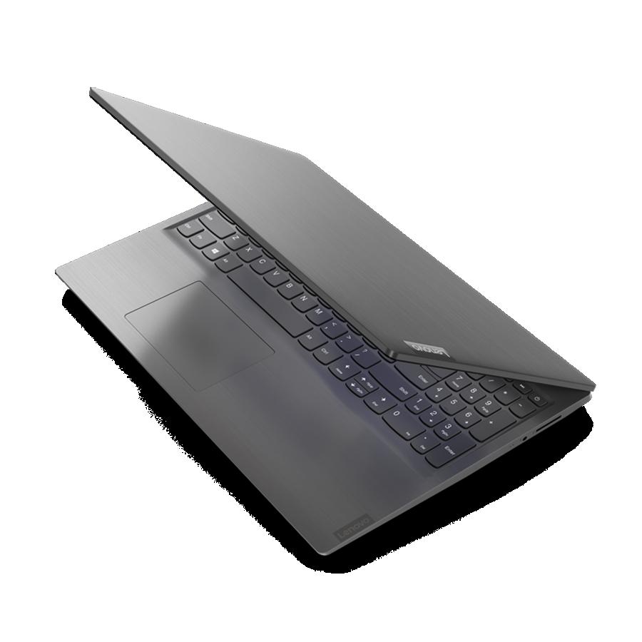 [Mới 100% Full Box] Laptop Lenovo V15-II 82C500SSVN - Intel Core i7