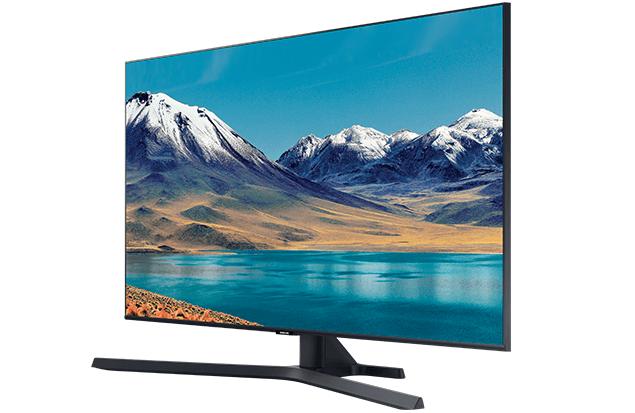 Smart Tivi Samsung 4K 50 inch 50TU8500 Crystal UHD