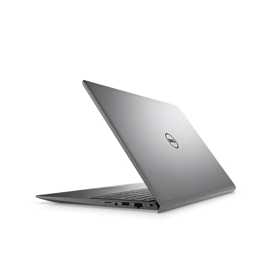 [Mới 100% Full Box] Laptop Dell Vostro V5502 70231340 - Intel Core i5