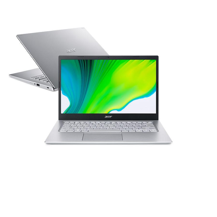 [Mới 100% Full Box] Laptop Acer Aspire 5 A514-54-540F - Intel Core i5
