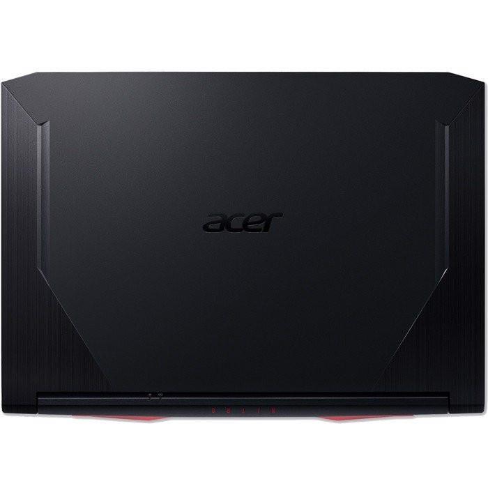 [Mới 100% Full Box] Laptop Acer Nitro 5 AN515-44-R9JM - AMD Ryzen 5