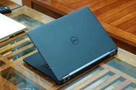 Laptop Dell Latitude E7470 - Intel Core i5