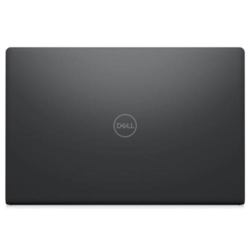 [Mới 100% Full Box] Laptop Dell Inspiron 15 3511 5G8TF - Intel Core i3
