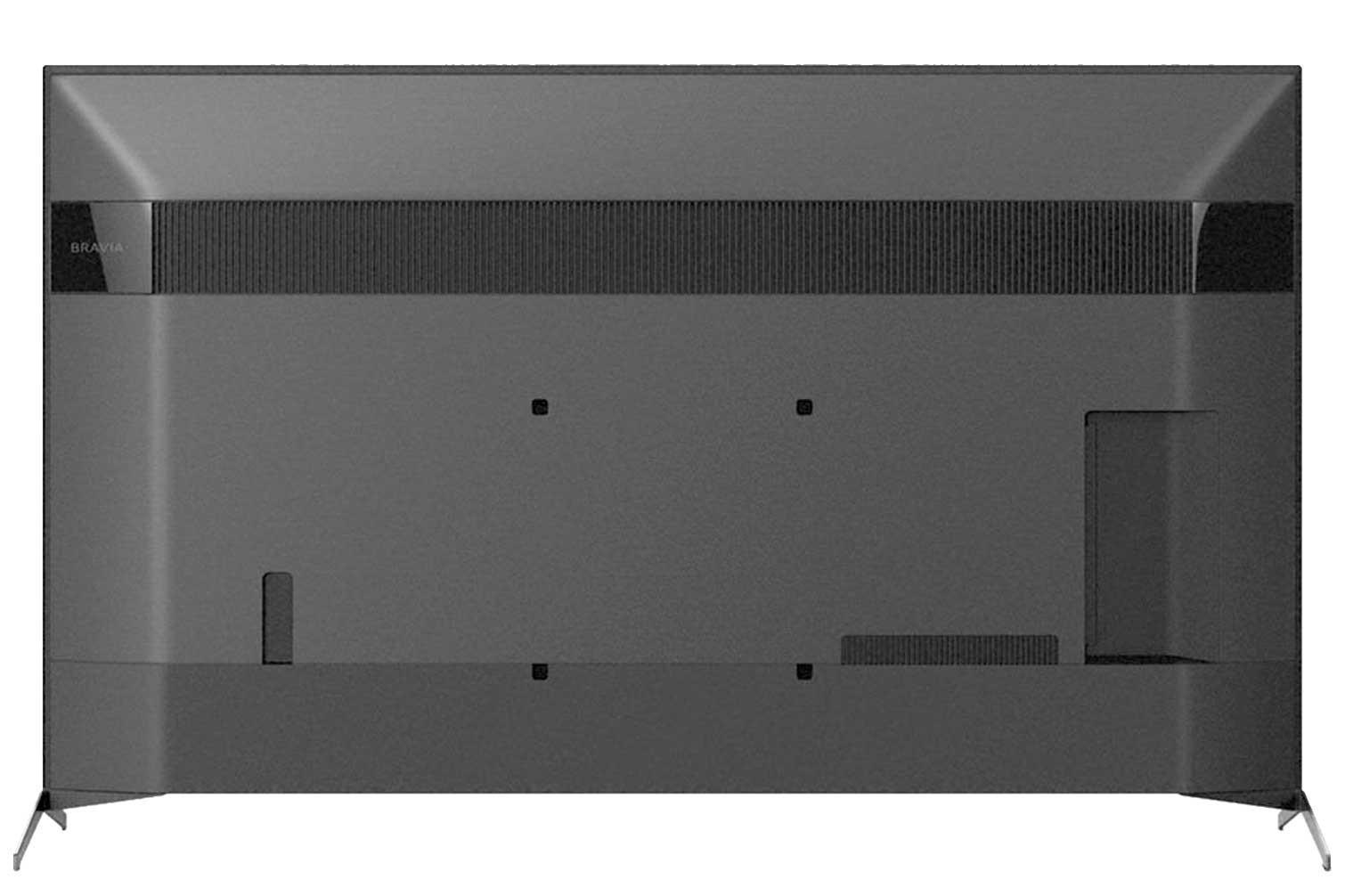 Smart Tivi 4K Sony 55 inch KD-55X9500H 4K HDR