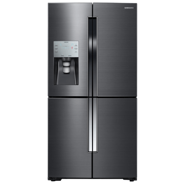 Tủ lạnh 4 cánh Samsung RF56K9041SG/SV - 633 Lít Inverter