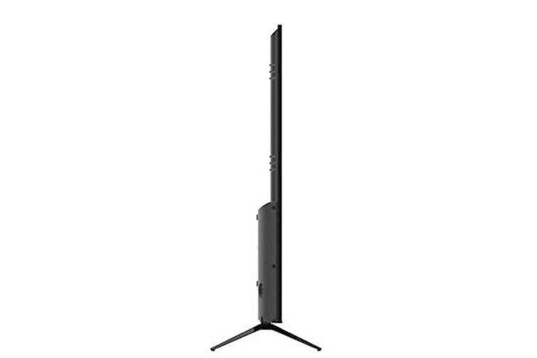 Smart Tivi 4K Sharp 70 inch 4T-C70CK3X Ultra HDMới 2021
