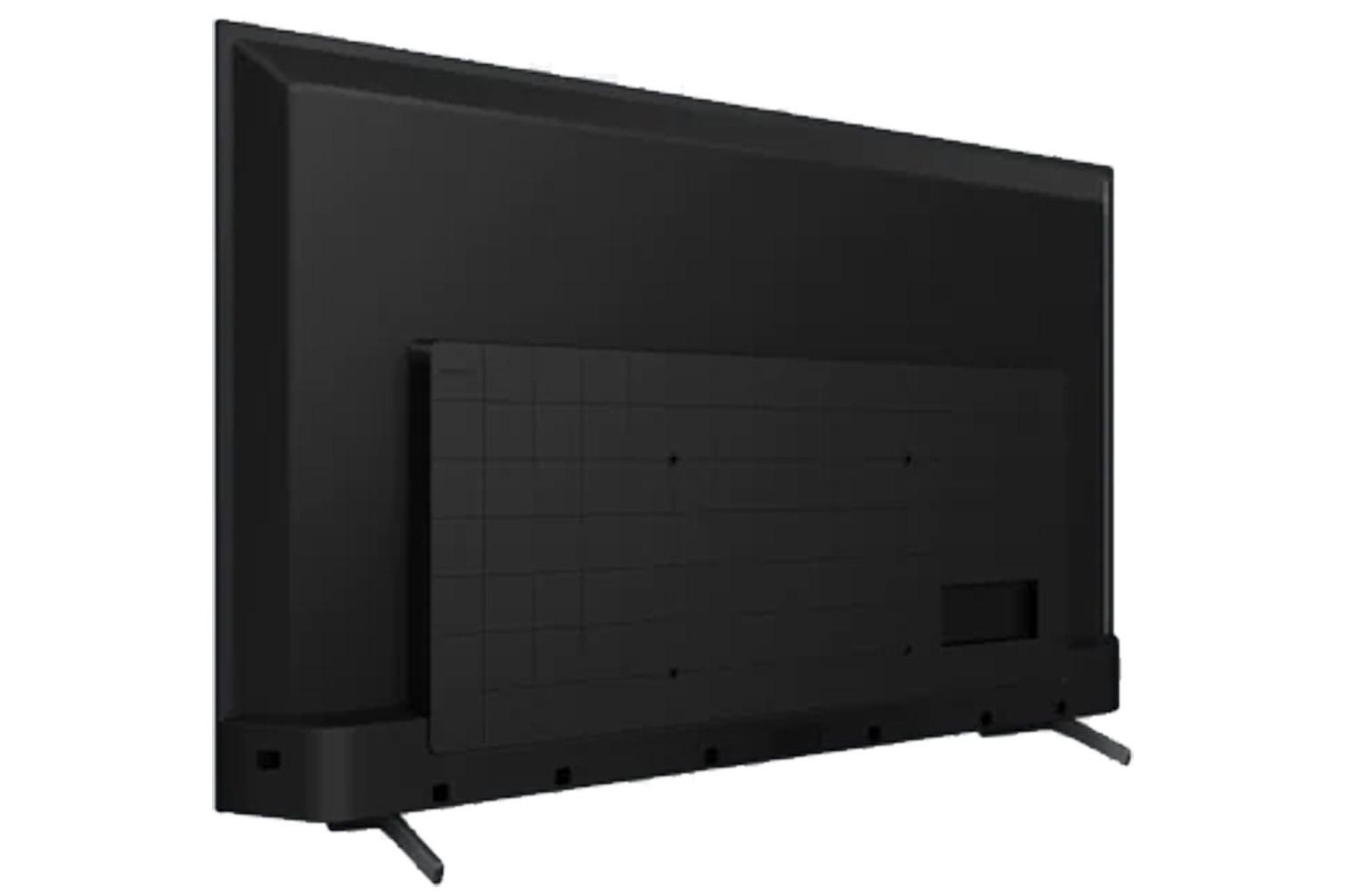 Smart Tivi 4K Sony KD-50X75 50 inch 4K HDR Android TV