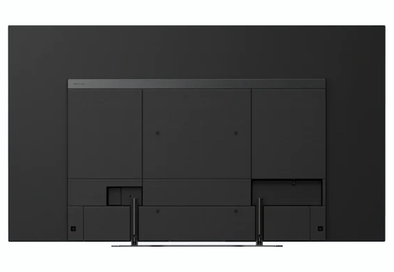 OLED TV 4K Sony 65A8G 65 inch UHD Smart Tivi