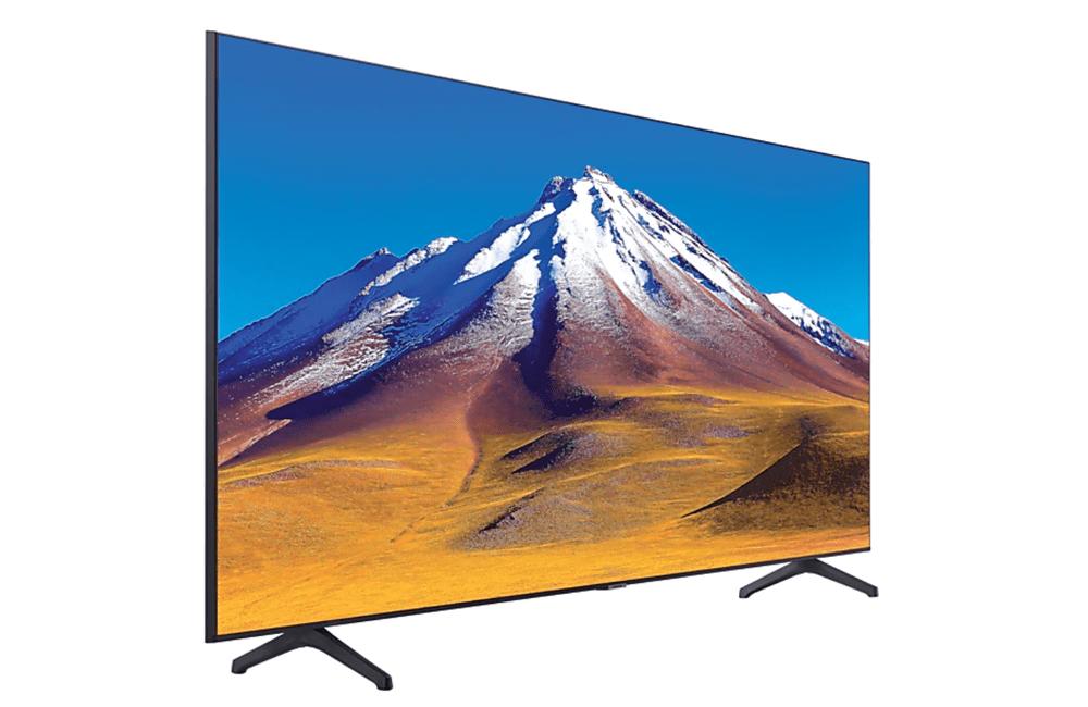 Smart Tivi Samsung 4K 50 inch 50TU6900 UHD