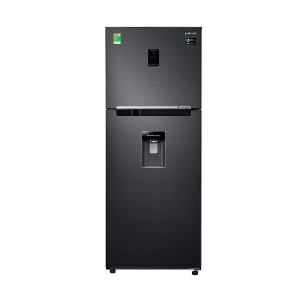 Tủ lạnh Samsung Inverter RT38K5982BS/SV - 380 lít