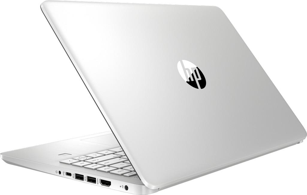 "Laptop HP 14s-dq1022TU (8QN41PA) (14"" FullHD/i7-1065G7/8GB/512GB SSD/Intel UHD/Win10/1.6kg)"