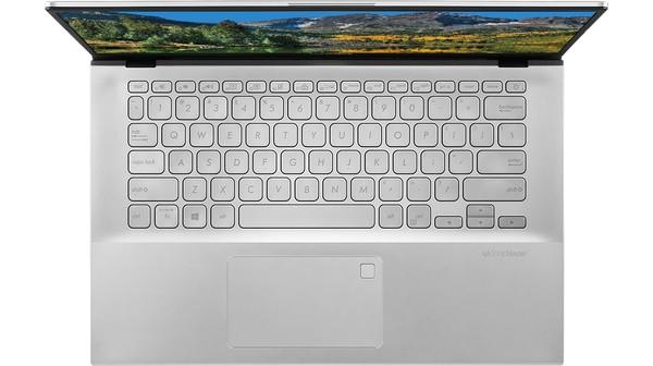 Laptop Asus A412F i5-10210U 14 inch A412FA-EK734T