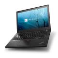 Laptop Cũ Lenovo ThinkPad X260 - Intel Core i5