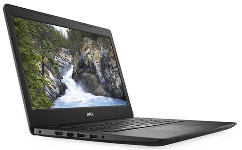 Dell Vostro 3490 - Intel Core i5-10210U/4G/SSD 256GB/14 inch FHD