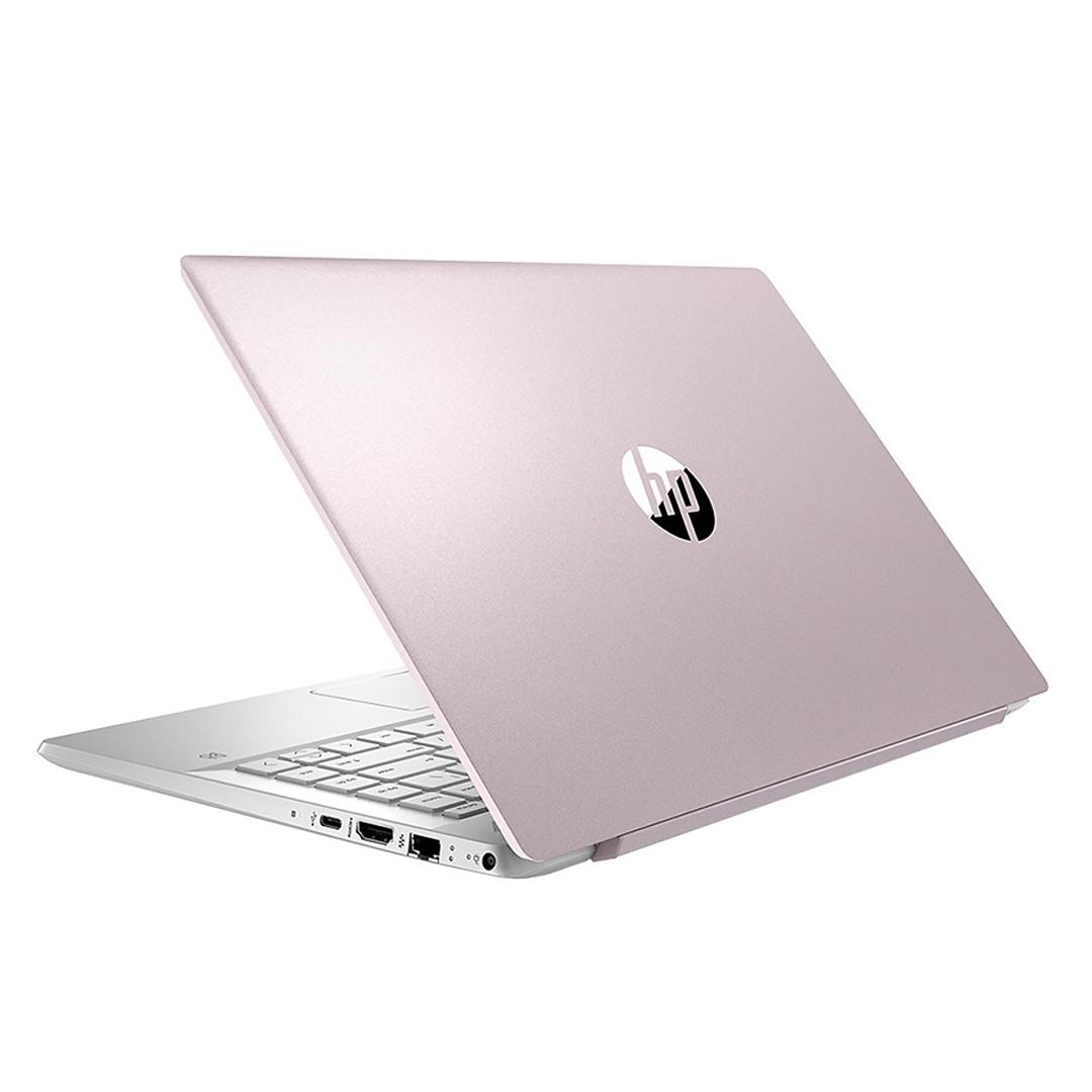 "Laptop HP Pavilion 14-ce2038TU (14"" FHD/i5-8250U/4GB/256GB SSD/UHD 620/Win10/1.6 kg)"