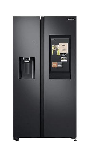 Tủ lạnh Samsung Inverter RS64T5F01B4/SV - 595 lít