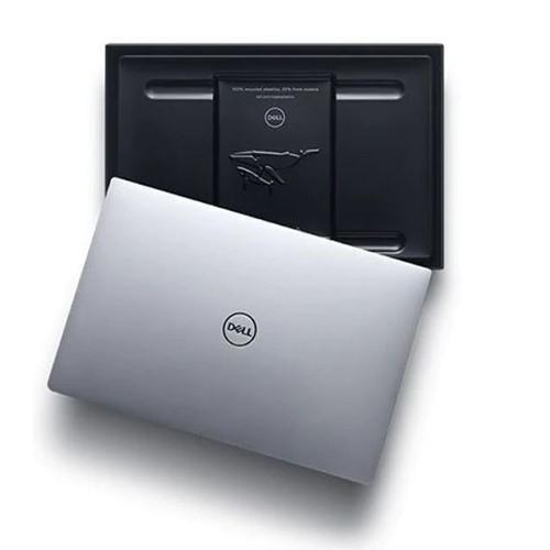 Laptop Dell XPS 13 7390 - Intel Core i5