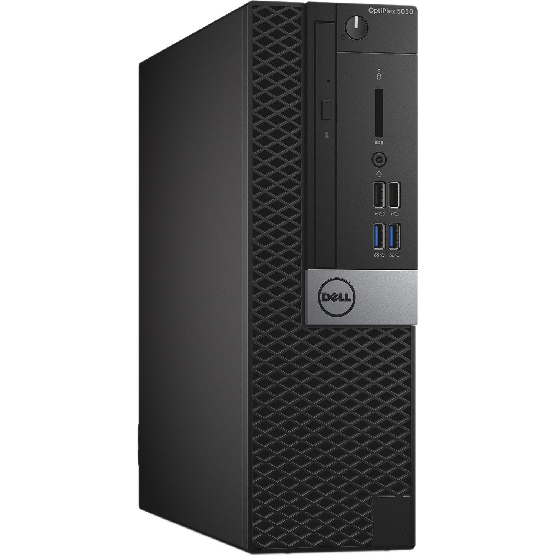 Dell Optiplex 5050 (A07)