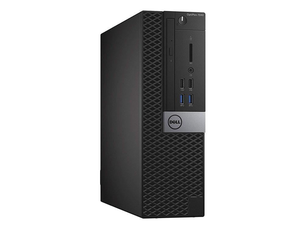 Dell Optiplex 7040 (A02)