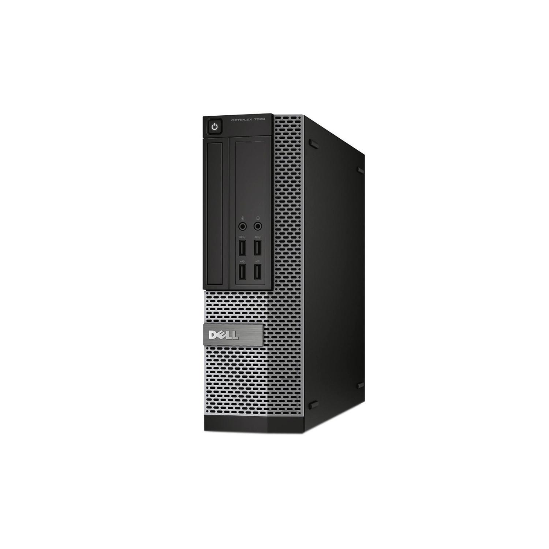 Dell Optiplex 7020 (A07)