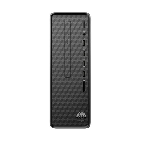 HP Slimline S01-PF0102 7XE21AA/Core i5