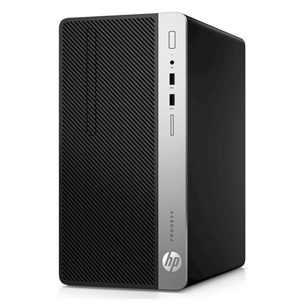 HP ProDesk 400 G4 (A02)