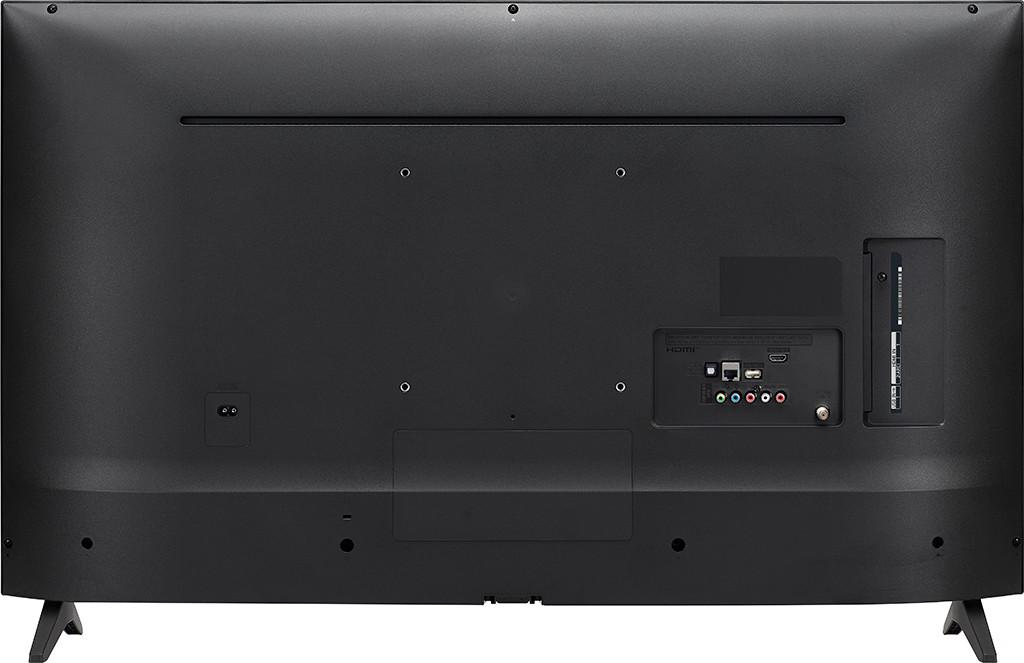 Smart Tivi LG 4K 43 inch 43UN7300PTC.ATV