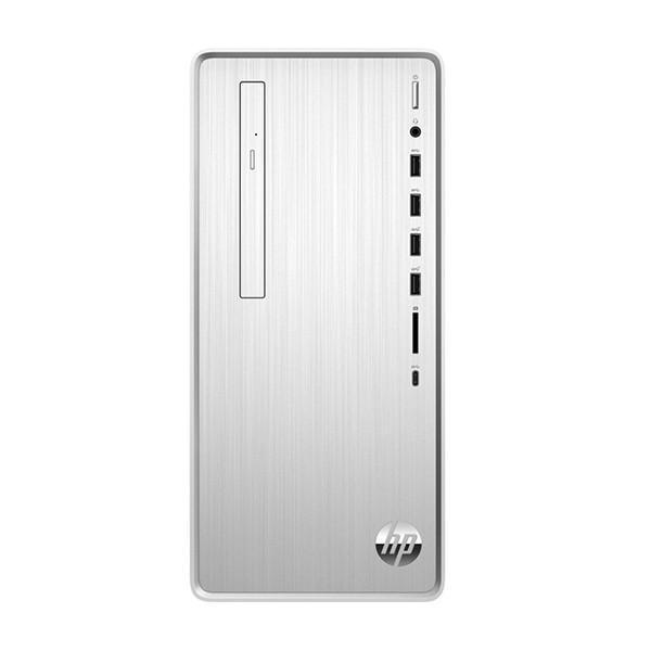 HP Pavilion 590-TP01-1110D 180S0AA