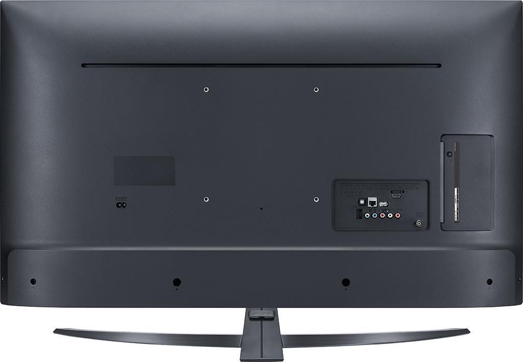 Smart Tivi LG 4K 43 inch 43UN7400PTA.ATV