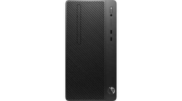HP 285 G3 R3-2200G 9VC91PA