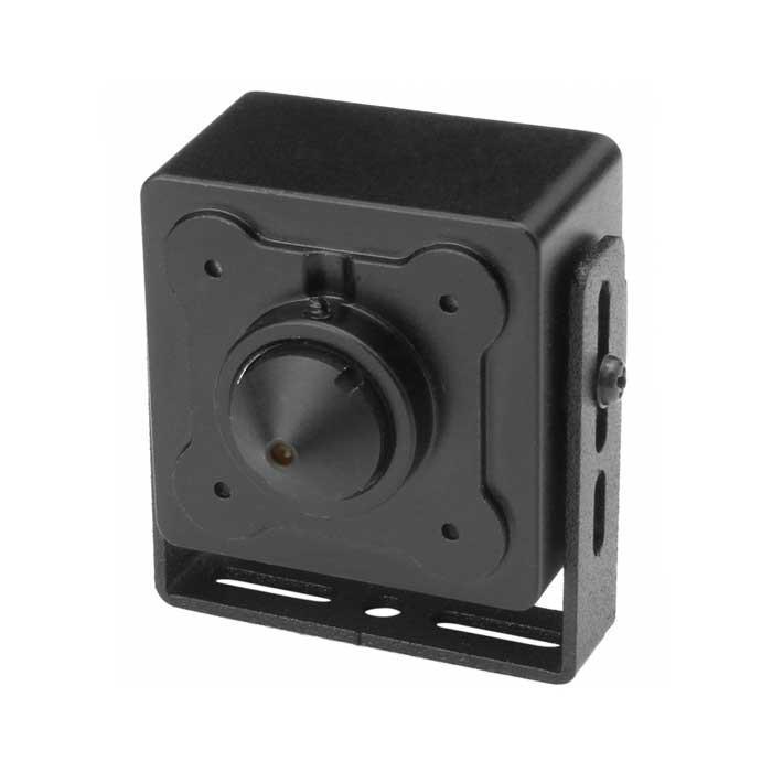 Camera HDCVI 2MP Starlight DAHUA DH-HAC-HUM3201BP-P