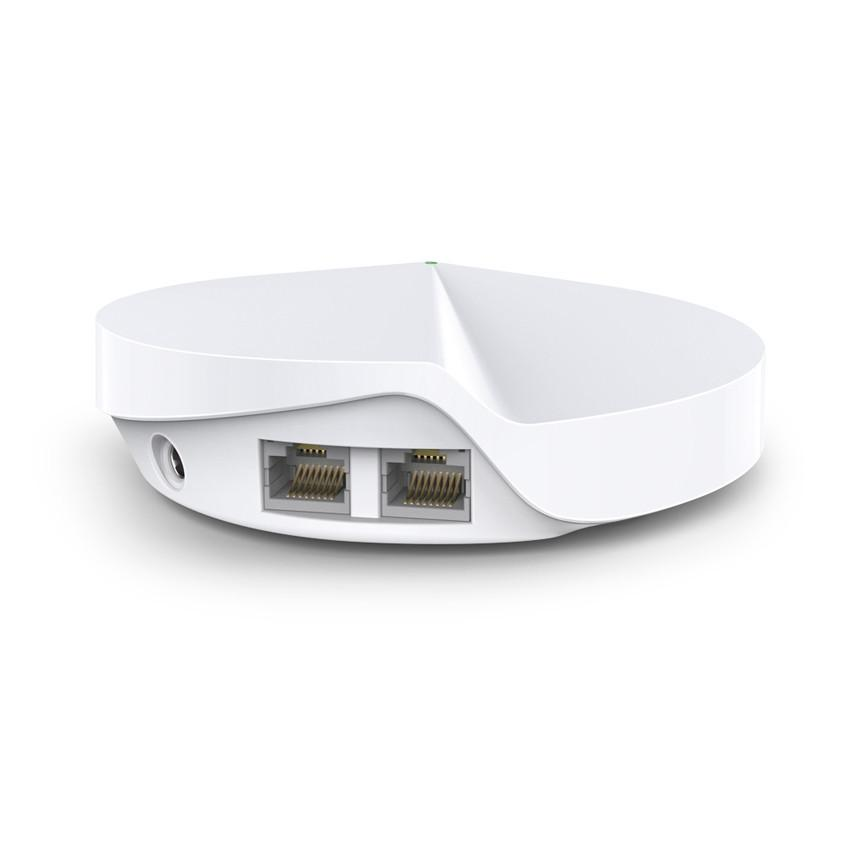 Router TP-Link Deco M5 2-Pack (AC1300)