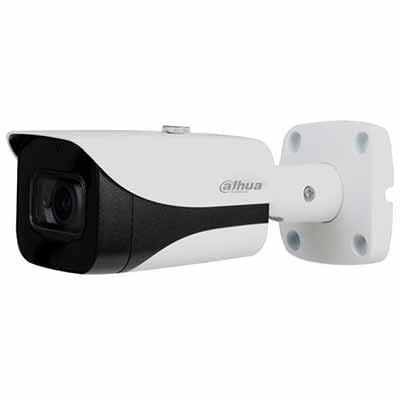 Camera HDCVI 2MP Dahua DH-HAC-HFW2249EP-A-LED