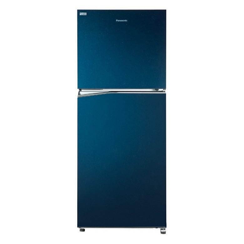 Tủ Lạnh Panasonic NR-BL381GAVN (NR-BL381GKVN) - Inverter, 366 Lít