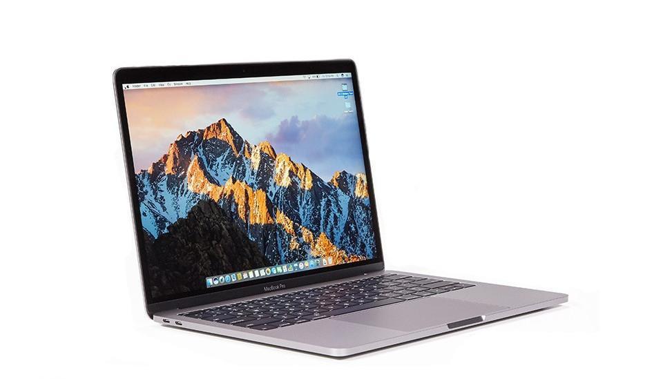 "Macbook Pro 2016 13"", Core i5/8GB/512GB"