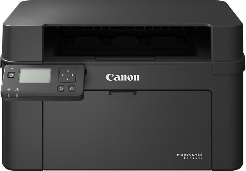 Máy in Canon LBP 113W