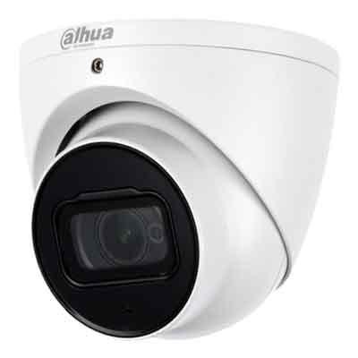 Camera HDCVI 2MP Dahua DH-HAC-HDW2249TP-A-LED